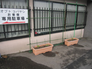 2012_004800