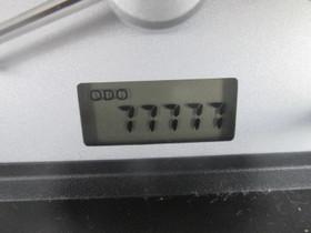 0163800